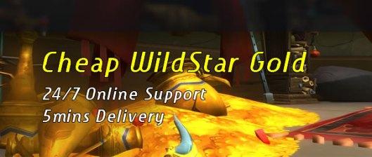 buy-wildstar-gold