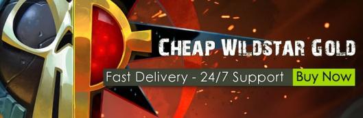 cheap-wildstargold