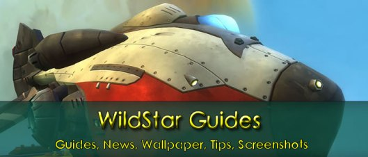 wildstar-guides